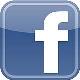 קישור לדף הפייסבוק של גאמא כתיבה אקדמית